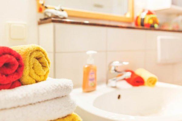 badezimmer-ruegen-fewo-zum-alten-pfau-ostseebad-goehren