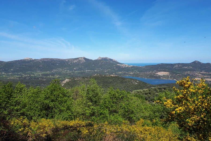 balagne natur insel korsika frankreich | Reiseblog Rügen