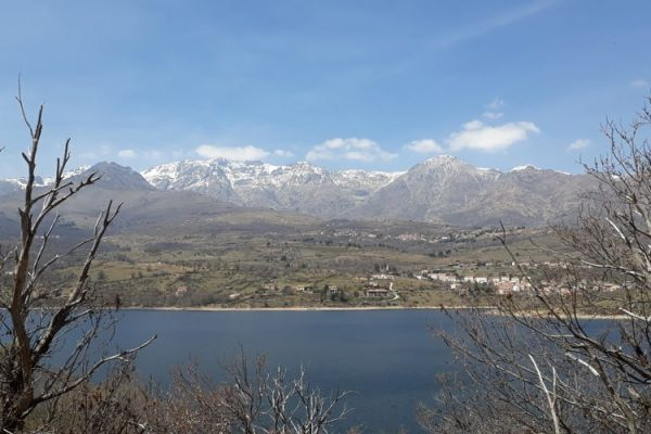 berge-und-meer-korsika-frankreich