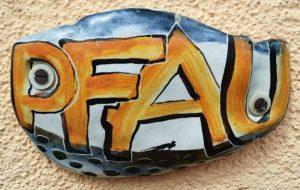 ferienwohnung-goehren-insel-ruegen-keramik