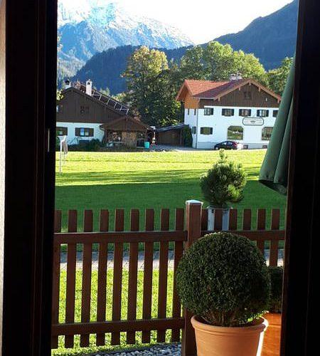 ferienwohnung ruhpolding in bayern | Reiseblog Rügen