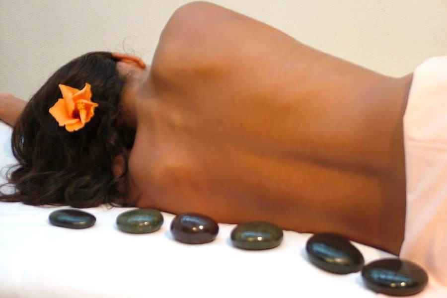 lastone massage reiki behandlung wellnesstrainer   Reiseblog Rügen