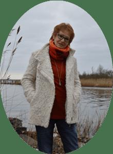 maria mueller ruegen reiseblog autorin | Reiseblog Rügen