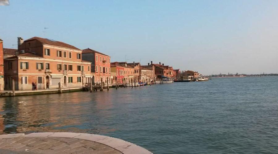 murano in venedig italien reisebericht | Reiseblog Rügen
