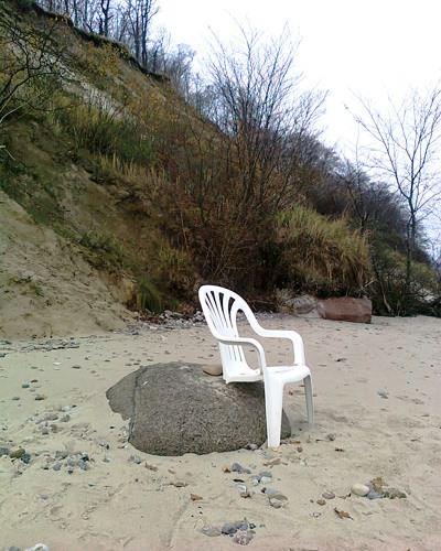 plaetze frei ruegen strand ostseebad goehren | Reiseblog Rügen