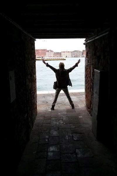 reiseblog bericht venedig italien | Reiseblog Rügen