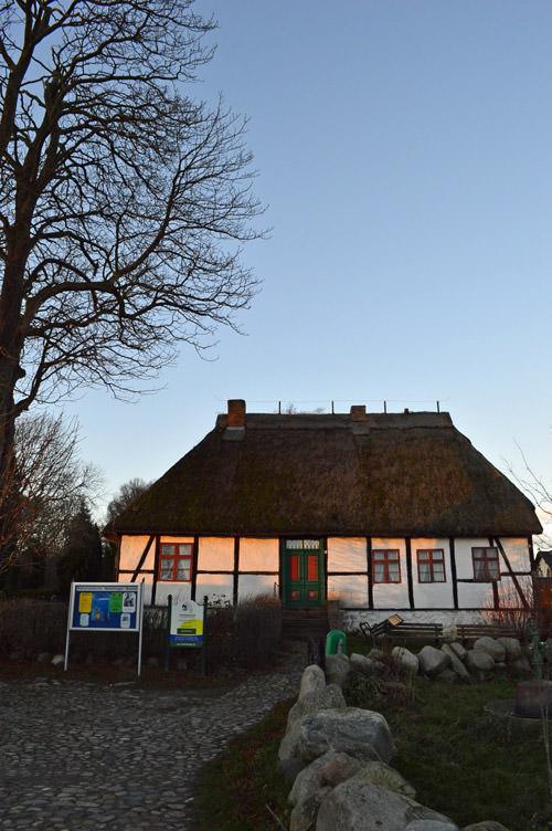 schulmuesum middelhagen auf ruegen | Reiseblog Rügen