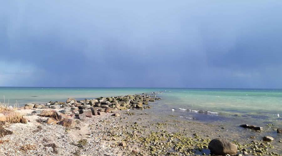 schwedenbruecke goehren insel ruegen   Reiseblog Rügen