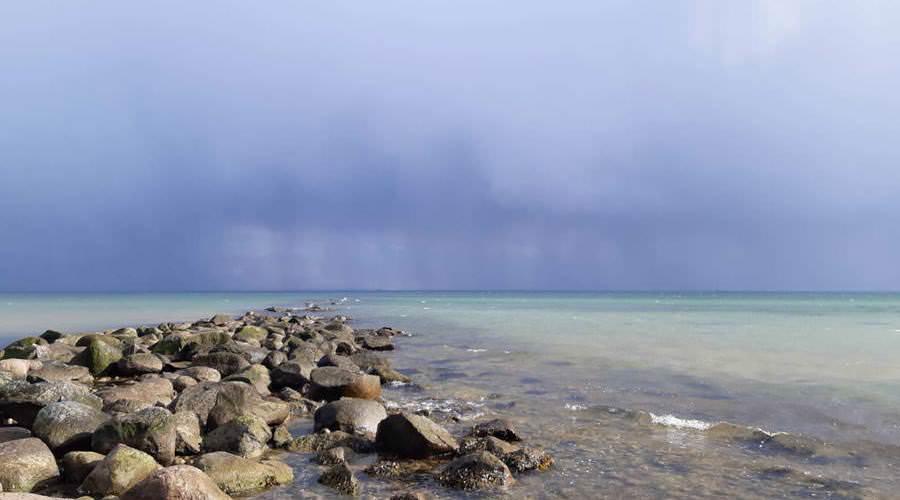 schwedenbruecke ostseebad goehren ruegen   Reiseblog Rügen