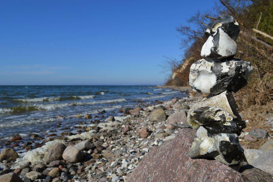 steintuermchen bedeutung ruegen reiseblog   Reiseblog Rügen