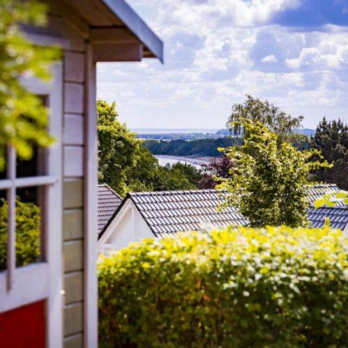 strandblick goehren ruegen fewo zum alten pfau 1 | Reiseblog Rügen