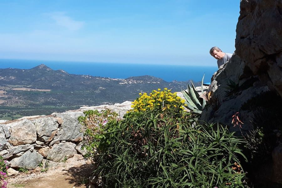 urlaub in den bergen insel korsika frankreich | Reiseblog Rügen